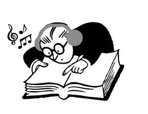 Music Glossary