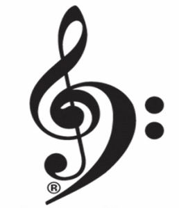 12 Tone Logo