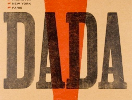 Dada Music