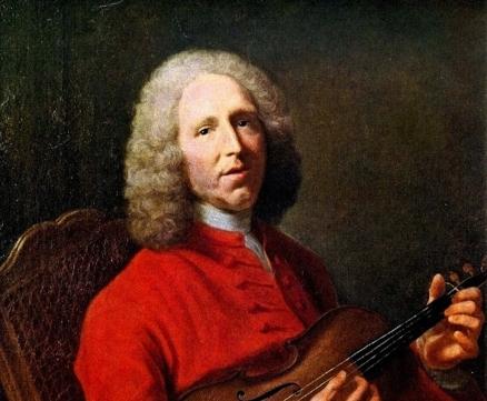 Jean-Philippe-Rameau