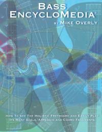 Bass EncycloMedia