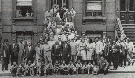 Great-Day-in-Harlem