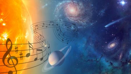 Musis Magic